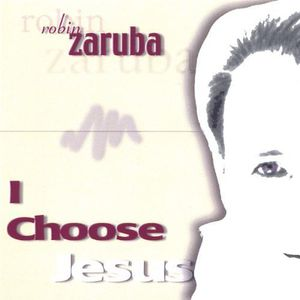 I Choose Jesus