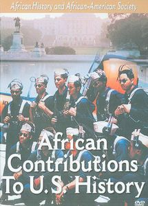 African Contributions to Us