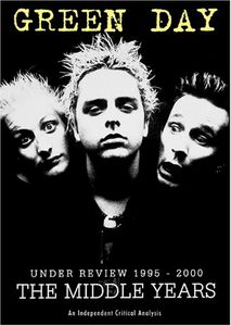 Under Review 1995-2000-Middle Years