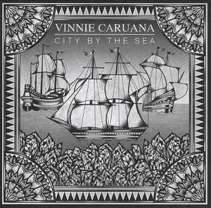 City By the Sea [Import]