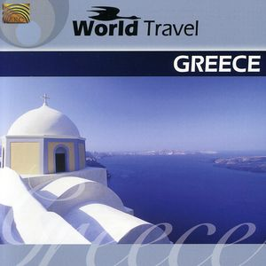 World Travel Greece /  Various