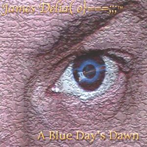 Blue Days Dawn