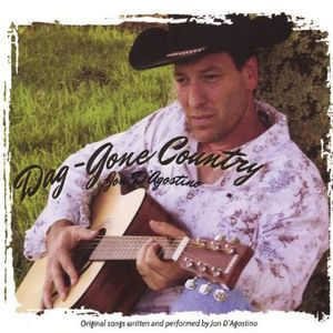 Dag-Gone Country