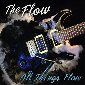 All Things Flow
