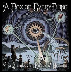 Box of Everything