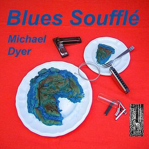 Blues Souffl