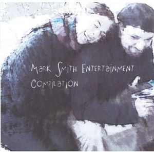 Mark Smith Entertainment Compilation