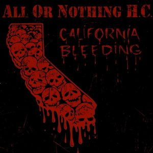 California Bleeding