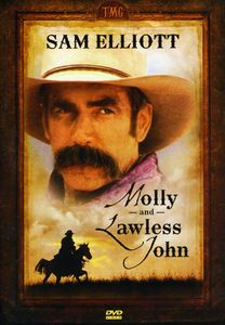 Molly and Lawless John