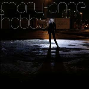 Mary Anne Hobbs: Evangeline /  Various