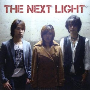Next Light