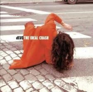 Ideal Crash [Import]