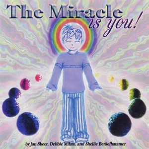 Miracle Is You