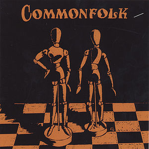 Commonfolk