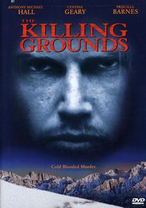 Killing Grounds (1997)