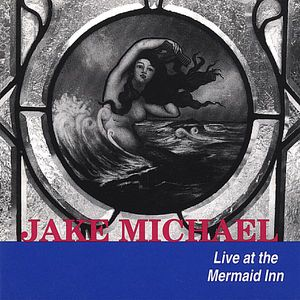 Live at the Mermaid Inn