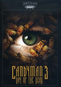 Candyman 3: Day of the Dead