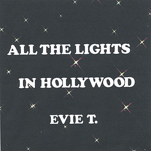 All the Lights in Hollywood