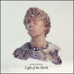 Light of the North [Import]