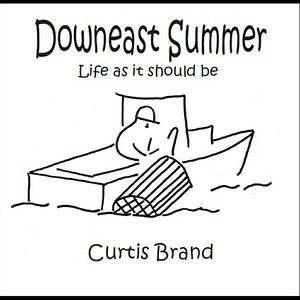 Downeast Summer