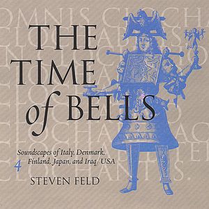 Time of Bells 4