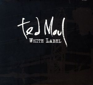 White Label [Import]