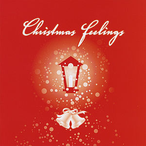Christmas Feelings /  Various