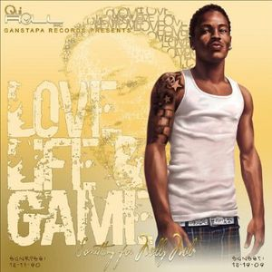 Love Life & Game