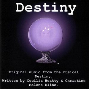 Destiny /  Various