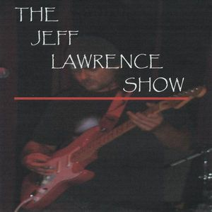 Jeff Lawrence Show