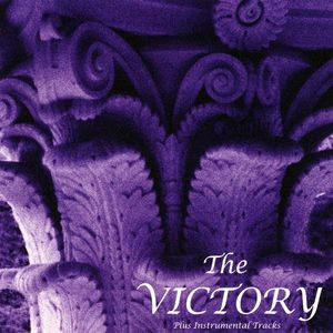Victory Plus Instrumental Tracks