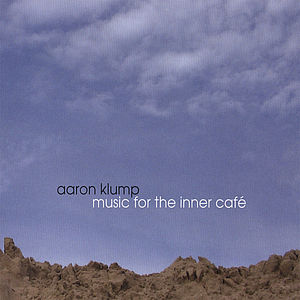 Music for the Inner Cafe