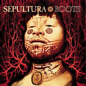 Roots [Import]