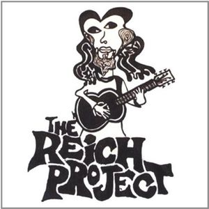 Rich Reich Project