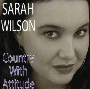 Country with Attitude