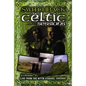Celtic Sessions 1
