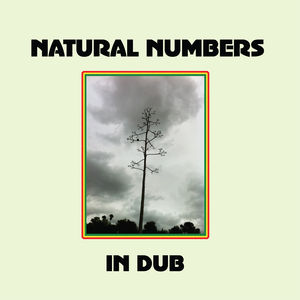 Natural Numbers in Dub