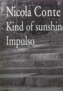 Kind of Sunshine Impulso