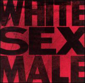 White Sex Male