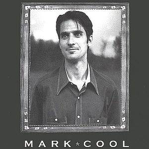 Mark Cool Songs