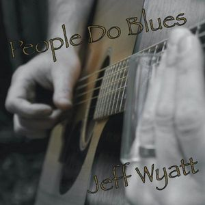 People Do Blues