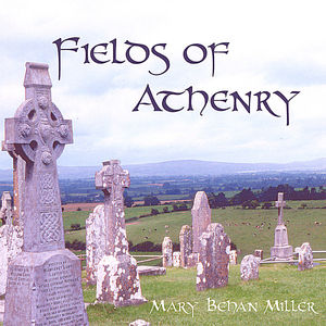 Fields of Athenry