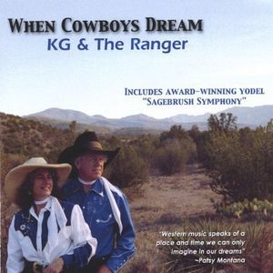 When Cowboys Dream