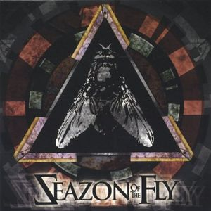 Seazon of the Fly