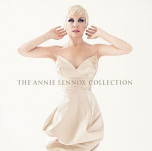 Annie Lennox Collection