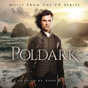 Poldark (Original Soundtrack)