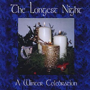 Longest Night: A Winter Celebration