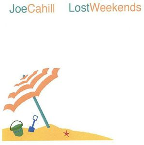 Lost Weekends