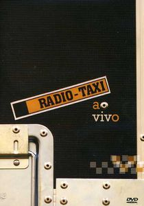 Radio Taxi Ao Vivo [Import]