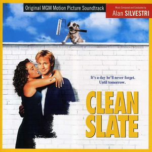 Clean Slate/ Perez Family [Import]